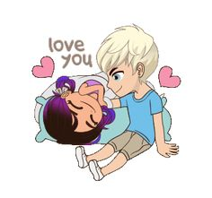 Sam and Sally Telegram Sticker pack Cute Baby Couple, Cute Couple Cartoon, Cute Love Cartoons, Cute Love Couple, Love You Gif, Cute Love Gif, Snoopy New Year, Romantic Couple Images, Cute Bear Drawings