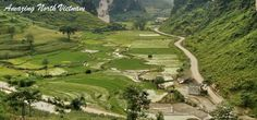 6 Day Motorbike Tour North Vietnam, you can see the incredible mountain views and colorful tribes. Visit or call us at +84985333066 http://vietnammotorbikeride.com/6-day-motorcycle-tour-to-sapa/