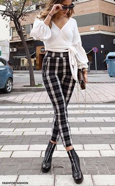 Casual Fall Outfits That Will Make You Look Cool – Fashion, Home decorating Edgy Outfits, Casual Fall Outfits, Classy Outfits, Cool Outfits, Fashion Outfits, Autumn Outfits, Fashion Boots, Summer Outfits, Workwear Fashion