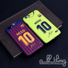 Messi 10, Lionel Messi, Football, Phone Cases, Seasons, Design, Soccer Guys, Mobile Cases, American Football