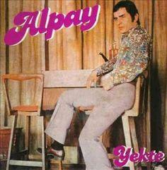 Alpay - Yekte