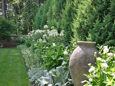 Fine Gardens Portfolio – JNL Inc.