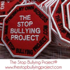 It's more than music, movies, or entertainment. It's about saving lives.  The Stop Bullying Project® is more than a movie, a song or a video. It is a movement. A cause to speak to the lives of countless others, and let them know that anything is possible…no matter what you have experienced in life.  Allow us to share with you about who we are and what we do at TSBP®. We understand that bullying has become most prevalent amongst our children, causing many to take their own lives at an…