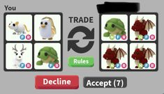Shadow Dragon, Best Trade, Galaxy Wallpaper, Pet Adoption, Hacks, Board, Funny, Pictures, Pets