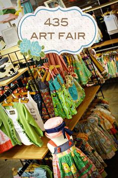 Art Fair 435 Matilda Jane Clothing What I wouldn't give to get to go :) #matildajaneclothing #MJCdreamcloset