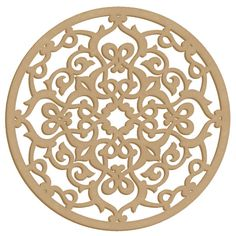 8 Best SHC images   Scroll saw patterns, Paper cutting, Wood