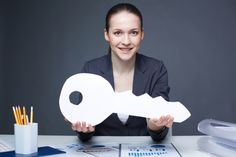 Como escolher um bom corretor de imóveis? - Corretor Tech