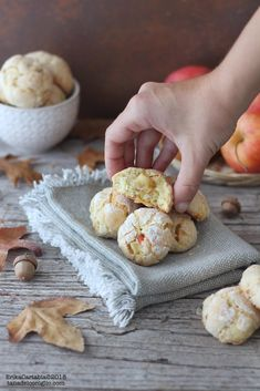 Cookie Recipes From Italy – Useful Articles Italian Rainbow Cookie Cake Recipe, Italian Cookie Recipes, Italian Cookies, Biscotti Cookies, Yummy Cookies, Apple Recipes, Baby Food Recipes, Italian Christmas Cookies, Cake Calories