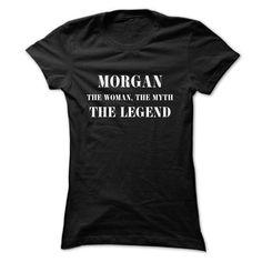 (Tshirt Sale) AURORA the man the myth the legend [Tshirt design] Hoodies, Funny Tee Shirts Hoodie Dress, Shirt Outfit, Dress Shirts, Zip Hoodie, Hoodie Jacket, Sleeveless Hoodie, Cropped Hoodie, Baggy Hoodie, Fashion Make Up