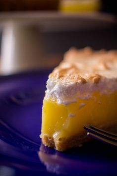 Boys can cook vol.1 - Η κλασική Lemon Pie του αδερφού μου - Myblissfood.grMyblissfood.gr Chocolate Pies, Party Desserts, Greek Recipes, Confectionery, I Foods, Bakery, Food And Drink, Cooking Recipes, Yummy Food