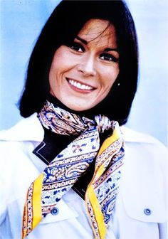 (Kate Jackson) and others can also be found on Charlies...