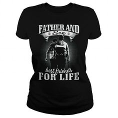 father and son  twd fans #Walking #tshirts #hobby #gift #ideas #Popular #Everything #Videos #Shop #Animals #pets #Architecture #Art #Cars #motorcycles #Celebrities #DIY #crafts #Design #Education #Entertainment #Food #drink #Gardening #Geek #Hair #beauty #Health #fitness #History #Holidays #events #Home decor #Humor #Illustrations #posters #Kids #parenting #Men #Outdoors #Photography #Products #Quotes #Science #nature #Sports #Tattoos #Technology #Travel #Weddings #Women
