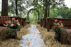 phil and kay's wedding | pinned by raysha wilson