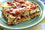 Delicious Asparagus Lasagna Recipe « Chef Marcus Samuelsson