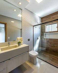 Home Office Lighting Ideas Ideas For 2019 Home Office Layouts, Ultra Modern Homes, Home Office Lighting, Bungalow House Design, Best Bath, Bathroom Design Small, Home Design Plans, Trendy Home, Bathroom Renovations