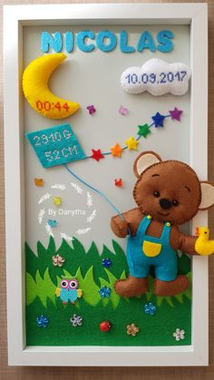 Shower Party, Baby Shower Parties, Gingerbread Cookies, Frame, Home Decor, Magick, Diaper Parties, Gingerbread Cupcakes, Picture Frame