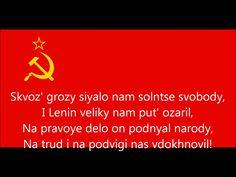 volkslied rusland