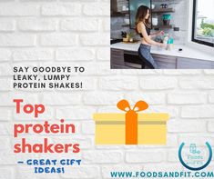 Discover a range of protein shakers that include top quality stainless steel protein shakers; premium plastic protein shaker bottles to ensure an optimal lump-free, creamy protein shake time after time.   Additionally, you'll find a range of themed protein shakers for those who are movie franchise fans, they're even suitable for kids or adults who enjoy these movies and need a stylish water bottle.   #FoodsandFit #Protein #Gym #GymLife #Fitness #GiftIdeas #HarryPotter #Marvel #Thor