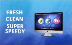 Speed up mac Computer | speed mac 2014  https://www.youtube.com/watch?v=nRdBhfpH9xQ