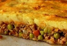 Beef Recipes, Cooking Recipes, Healthy Recipes, Savoury Cake, Food 52, No Cook Meals, Food Hacks, Love Food, Food And Drink