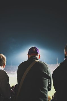 41 best ACF Fiorentina images on Pinterest | As roma, Viola and France