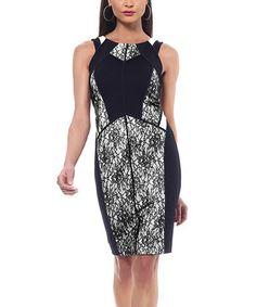 Bigio Collection | Styles44, 100% Fashion Styles Sale