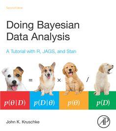 Puppy dog book