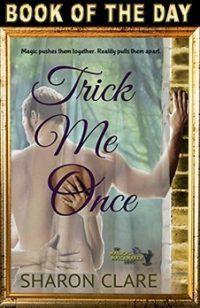 http://theereadercafe.com/ #kindle #ebooks #books #nook #romance #fantasy #paranormal #ParanormalRomance #SharonClare