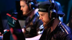 Twitter will stream ELeague finals as it pushes to live esports broadcastingATLANTA GA - JUNE 03: Patrik Lindberg gamertag f0rest of Ninjas in Pyjamas warms up prior to the match against G2 Esports at the ELeague Arena at Turner Studios on June 3 2016 in Atlanta Georgia. (Photo by Daniel Shirey/Getty Images)  Image: Getty Images  By Kerry Flynn2016-07-28 16:06:56 UTC  Another one.  Twitter has inked yet another deal to live stream sports adding to its roster of partnerships with the NFL MLB…