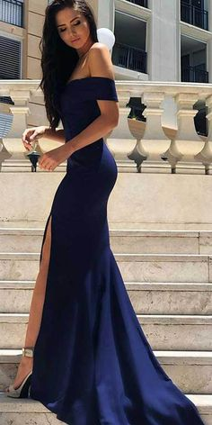 37fb81736ab8 436 Best I Know Fashion™|Eventful Styling|™ images in 2019 | Evening ...