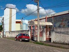 Folha do Sul - Blog do Paulão no ar desde 15/4/2012: CONCURSO: IFSULDEMINAS PUBLICA EDITAL. HÁ VAGAS PA...