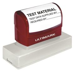 dialastamp offers a wide array of dialastamp pre-inked and custom ink stamps at dialastamp Online.
