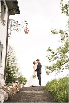Hochzeitsfotograf Schweiz Hochzeitsfotos_0030