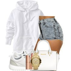 7:3:14, created by codeineweeknds on Polyvore