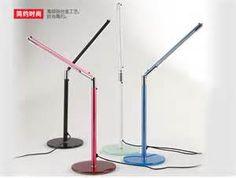 Minimalist Lamps