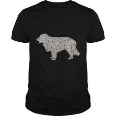 Golden Retriever (2) - A House Not A Home WithOut A Golden Retriever Dog Tees and Hoodies.How To Buy:1. Select The Style And Select Size 2. Select Color You Want 3. Click Add To Cart 4. Enter And Billing Information 5. Done!  #goldenretrievers #goldenretrievershirts #ilovegoldenretrievers # tshirts