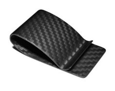 D15 Carbon Fiber Wallet by RCFibers by RCFiber on Etsy