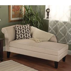 Three Posts Middletown Chaise Lounge & Reviews | Wayfair