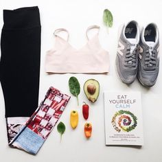 UOGoals: Wake up for an early AM workout. #UOONYOU - Urban Outfitters