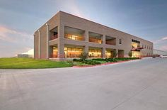 heb distribution temple tx application