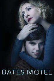 bates motel season 3 episode 5 online free