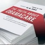 10 Myths About the Obamacare Medicaid Expansion - AMAC, Inc. | As Obamacare's Medicaid expansion is being debated in the states, many myths are being perpetuated by its advocates. Here, Heritage provides the research to debunk such myths