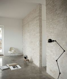 The home of Kasper Ronn from NORM Copenhagen | NordicDesign