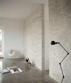 The home of Kasper Ronn from NORM Copenhagen | NordicDesign