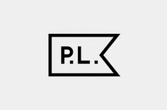 Good design makes me happy: Project Love: Paul Loebach