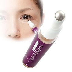Beauty Roller Essence One Finish Skin Peen Roller Made in Japan * Continue to the beauty product at the image link.