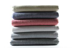 Herringbone Blanket   Throw Blanket   Sofa Throw   Turkish Blanket   Turkish Towel   Bath Towel   Beach Blanket   Wedding Gift   Herringbone by MonCastle on Etsy https://www.etsy.com/listing/464086033/herringbone-blanket-throw-blanket-sofa