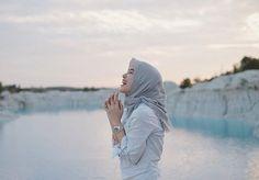 #WhenInIceland ❄️☃ #NaahJK #VisitIndonesia
