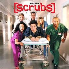 Everyone knows it very well if we search through any search engine for Scrubs download, we'd get innumerous websites offering the same services. Thus, it becomes very hard to decide the website which one should go ahead with. Each one claims to be better than the other one and one gets trapped in between. The following part of this article would let you know where and how to download Scrubs episodes, but before, a short review of the show: