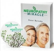 neuropathy miracle guide